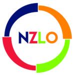 logo_NZLO
