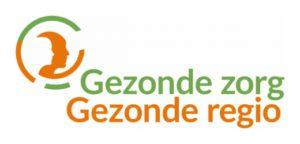 logo_gzgr_whitebg_520_250_s_c1_c_c